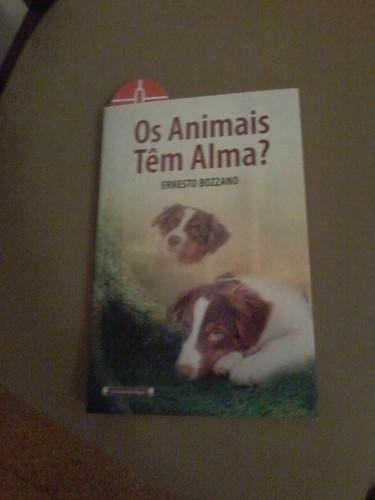 Animais tem alma.jpg