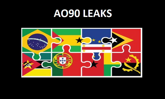 AO90 Leaks.png