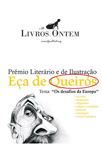 EÇA QUEIROZ.png