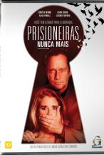 dvd-146x218.png