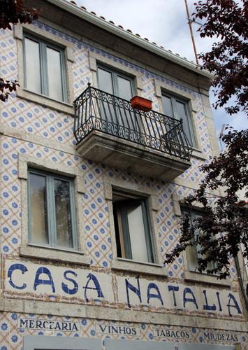 Casa Natália.jpg