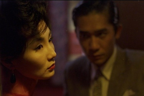 In the Mood for Love 9[1].jpg