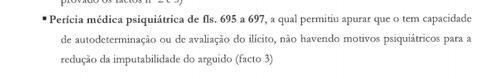perícia.png