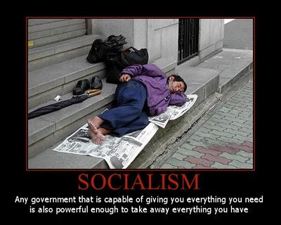 socialism_poster.jpg