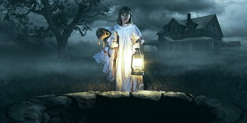 Annabelle-Creation-Poster-Cropped.jpeg