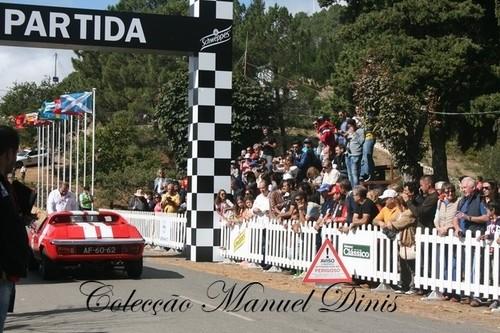 Caranulo Motor Festival 2017 sábado (116).JPG