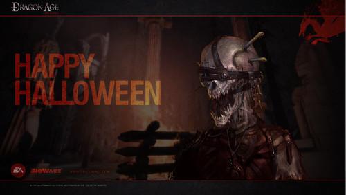 wallpaper halloween imagem de fundo baixar download