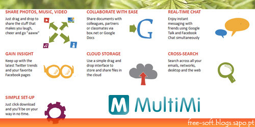 Download MultiMi - Facebook, Twitter, free software, Download MultiMi - Facebook, Twitter, softwareDownload MultiMi - Facebook, Twitter, software