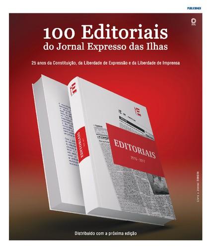 100 Editoriais.jpg