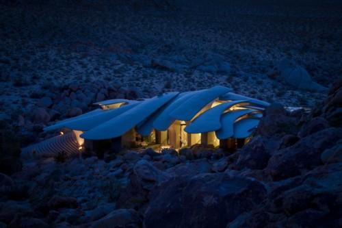 kellogg-desert-house-gerber-designboom-04.jpg