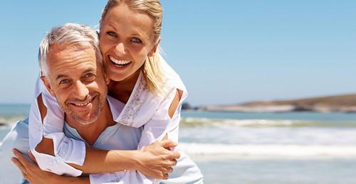 Terapia de Casal - Aumente a Confiança