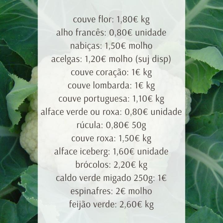 Vegetais12e13dez.png