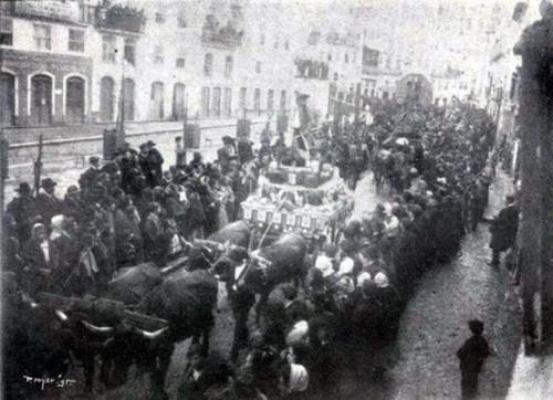 Carnaval de 1907 02.JPG