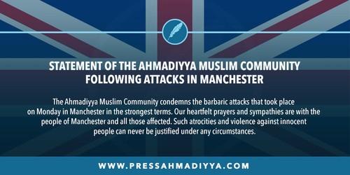 AhmadiyyaUK.jpg
