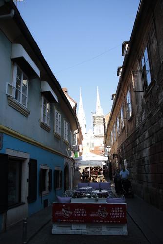 _MG_9974 Zagreb