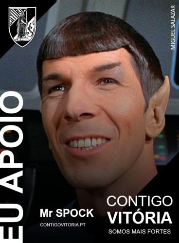CV Mr Spock.png
