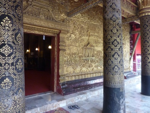 Luang Prabang 3003 2018thumb_P1080282_1024.jpg