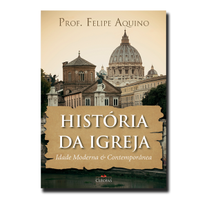 historia_da_igreja_III-300x300.png