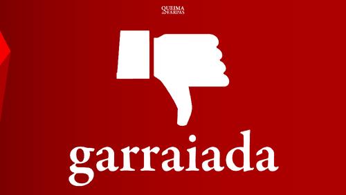 GARRAIADA.png