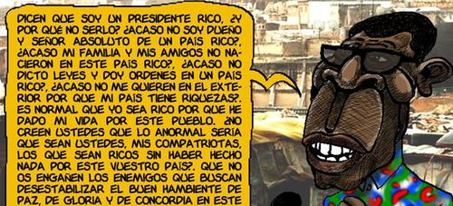 obiang 7.png