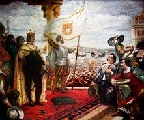 Joao_IV_proclaimed_king.jpg
