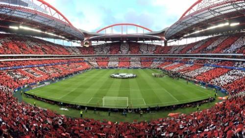Estádio_da_Luz.jpg