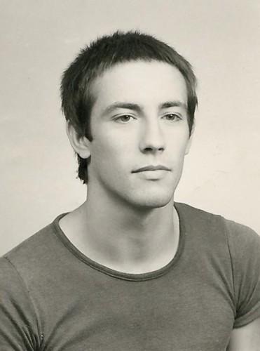 Foto jovem.JPG