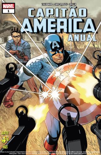 Captain America Annual 001-000.jpg