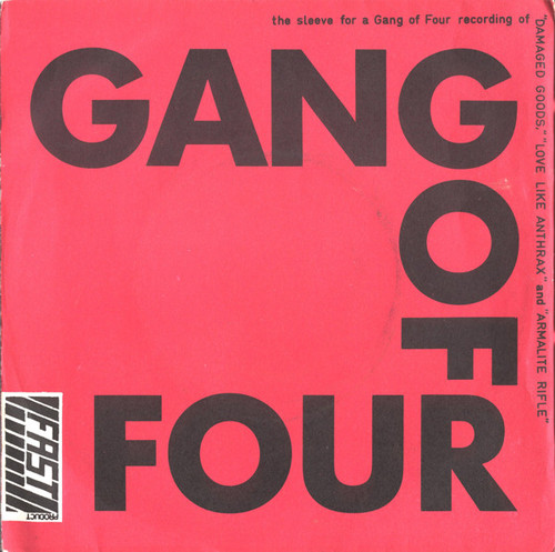 Gang Of Four ‎– Damaged Goods.jpg