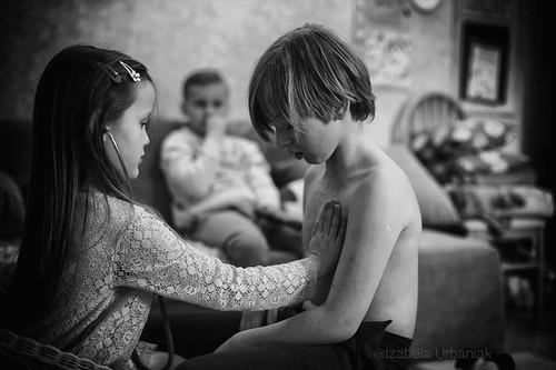 © Izabela Urbaniak.jpg