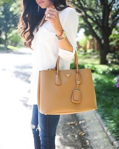 Casual Handbag.jpg