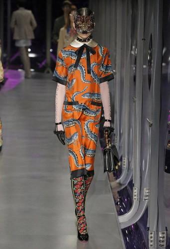 Gucci-desfile-FW17-3.jpg