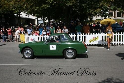 Caramulo Motorfestival 2016  (404).JPG