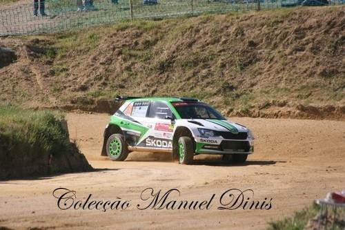 Rally de Portigal 2017 (210).JPG