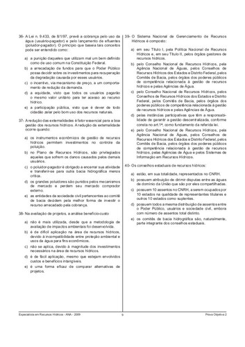 prova-2-recursos-hdricos-9-638.jpg