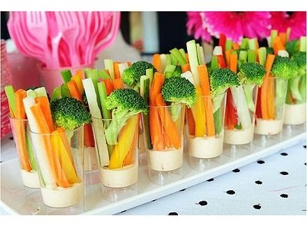 palitos de legumes.jpg