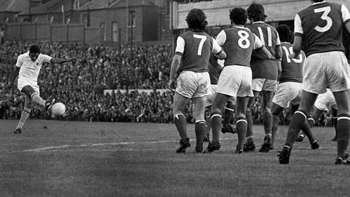 Benfica_1971-1973.jpg