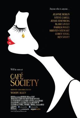 Woody Allen_Cafe Society.png