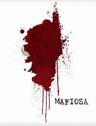 mafiosa córsega in.pinterest.com