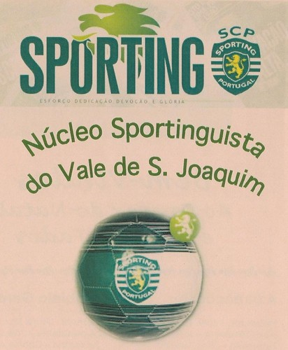 Núcleo do Sporting da Califórnia.jpg