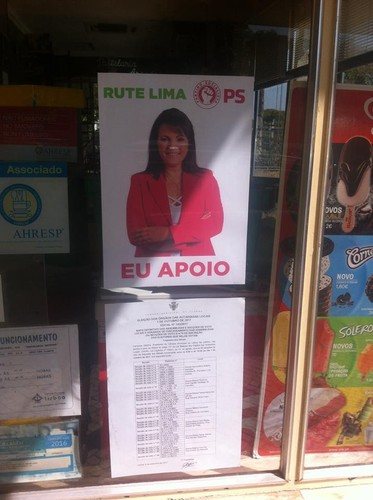 PS Olivais.jpg
