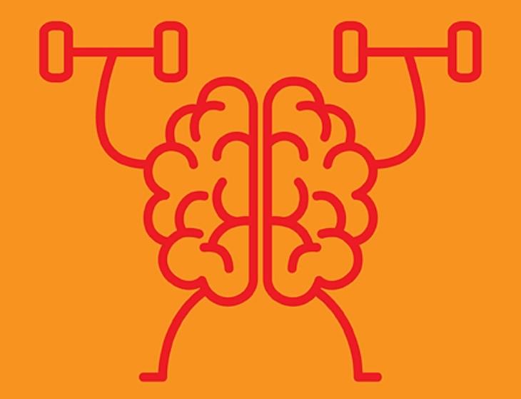 Cerebro-Exercicio.jpg