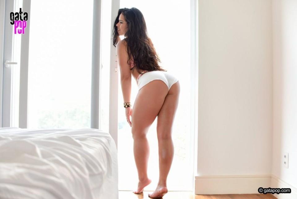Gaby Souza Landi 8.jpg