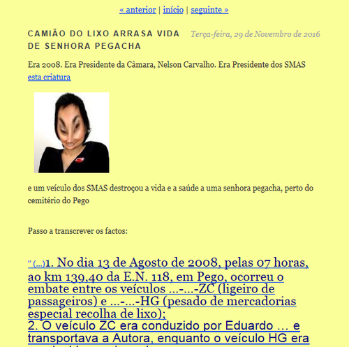 pego camion.png