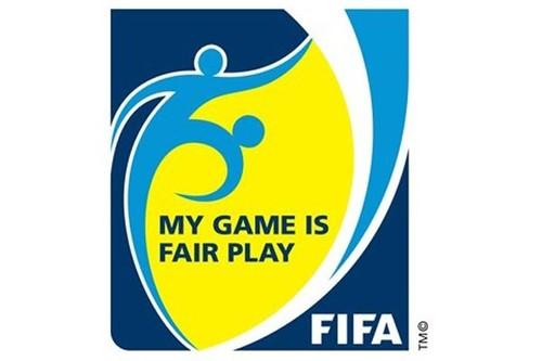 fifa-fair-play-soccer.jpg