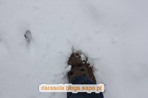 Caminhada_Neve_10