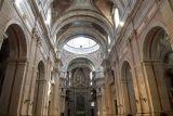 Basílica - Mafra