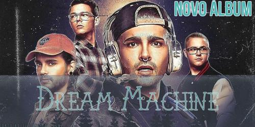 dreammachinealbum.png