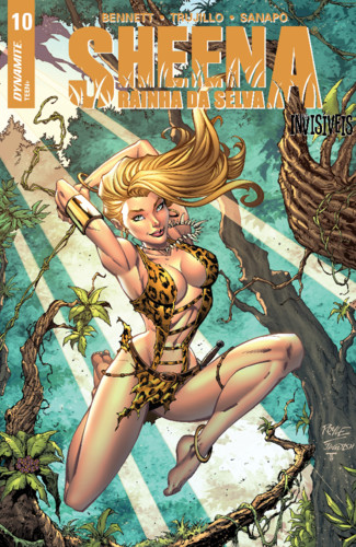 Sheena - Queen of the Jungle 010-001.jpg