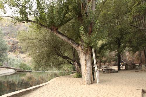 _MG_4580 Praia Fluvial do Penedo Furado